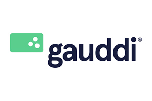 gauddi narrowcasting software
